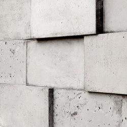 Panelo 3D | Piastrelle pareti | Urbi et Orbi