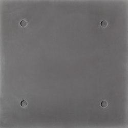 Metal Form | Wall tiles | Urbi et Orbi
