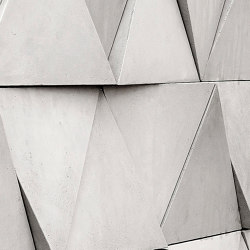 Wall coverings | Wall