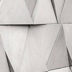 Euclid | Wall tiles | Urbi et Orbi