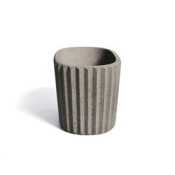 Siman Vase | Vases | Urbi et Orbi