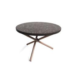 Nodo | Coffee tables | Urbi et Orbi