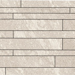 Aran Ivory Muretto | Ceramic tiles | Keope