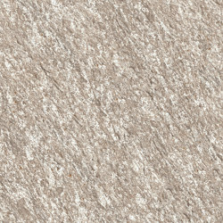 Aran Walnut Listello | Ceramic tiles | Keope