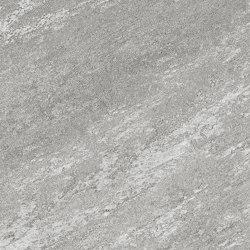 Aran Grey | Ceramic tiles | Keope