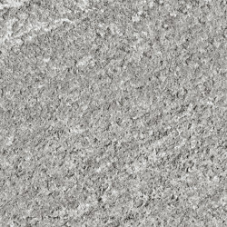 Aran Grey Listello | Ceramic tiles | Keope