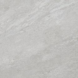 Aran Silver | Ceramic tiles | Keope