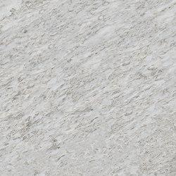 Aran Silver Listello | Ceramic tiles | Keope