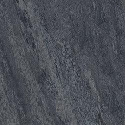 Aran Anthracite | Ceramic tiles | Keope