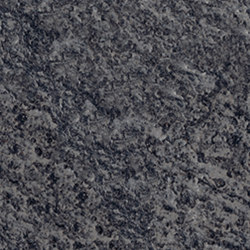 Aran Anthracite Listello | Ceramic tiles | Keope