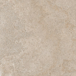Brystone Gold | Ceramic tiles | Keope