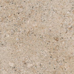 Brystone Gold Listello | Carrelage céramique | Keope
