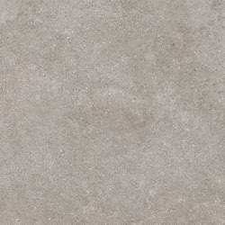 Brystone Grey | Ceramic tiles | Keope