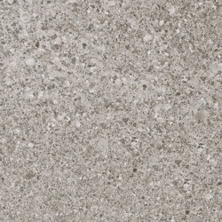 Brystone Grey Listello | Carrelage céramique | Keope
