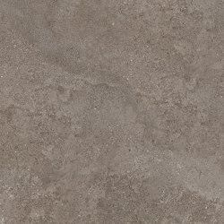 Brystone Avana | Ceramic tiles | Keope