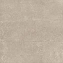 Ikon Beige | Carrelage céramique | Keope