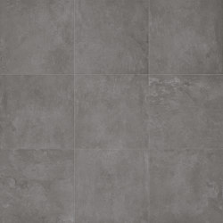 Ikon Grey | Ceramic tiles | Keope