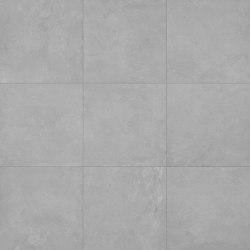 Ikon Sky | Ceramic tiles | Keope