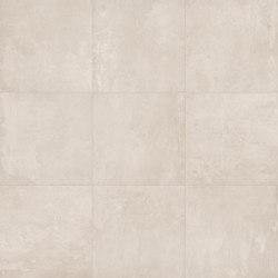 Ikon White | Ceramic tiles | Keope