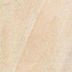 Midlake Quartzbeige | Piastrelle ceramica | Keope