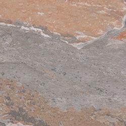 Midlake Ardesia | Ceramic tiles | Keope