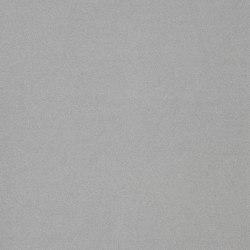 Dawn 2 0152 | Drapery fabrics | Kvadrat