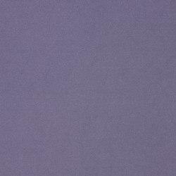 Dawn 2 0182 | Drapery fabrics | Kvadrat