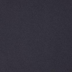 Dawn 2 0192 | Drapery fabrics | Kvadrat