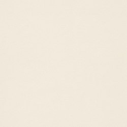 Dawn 2 0232 | Drapery fabrics | Kvadrat
