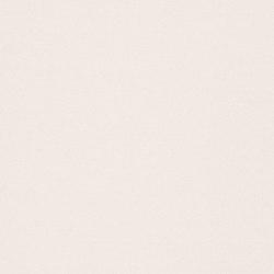 Dawn 2 0332 | Drapery fabrics | Kvadrat
