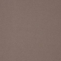 Dawn 2 - 0382 | Drapery fabrics | Kvadrat
