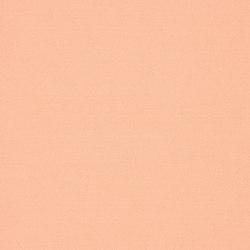 Dawn 2 - 0432 | Drapery fabrics | Kvadrat