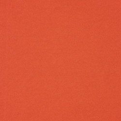 Dawn 2 0482 | Drapery fabrics | Kvadrat