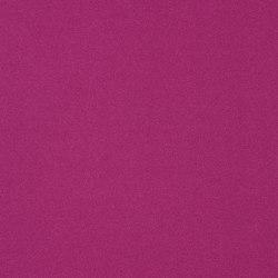 Dawn 2 - 0682 | Drapery fabrics | Kvadrat