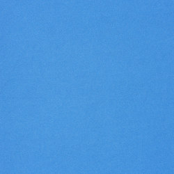 Dawn 2 - 0752 | Drapery fabrics | Kvadrat
