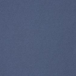 Dawn 2 - 0792 | Drapery fabrics | Kvadrat
