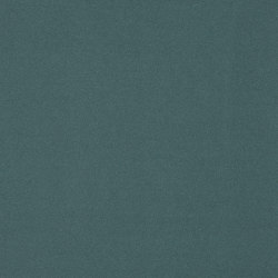 Dawn 2 0992 | Drapery fabrics | Kvadrat