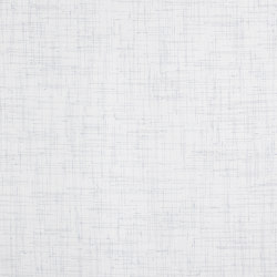 Daybreak 2 0152 | Drapery fabrics | Kvadrat