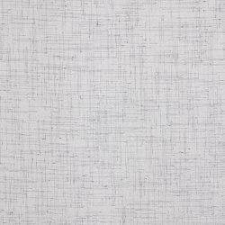 Daybreak 2 0172 | Drapery fabrics | Kvadrat