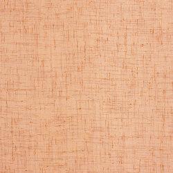 Daybreak 2 0352 | Drapery fabrics | Kvadrat