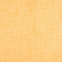 Daybreak 2 - 0452   Drapery fabrics   Kvadrat