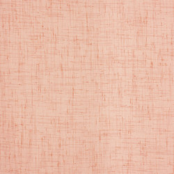 Daybreak 2 - 0542   Drapery fabrics   Kvadrat