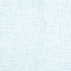 Daybreak 2 0722 | Drapery fabrics | Kvadrat