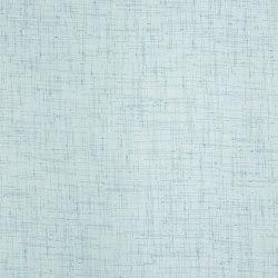 Daybreak 2 - 0742   Drapery fabrics   Kvadrat
