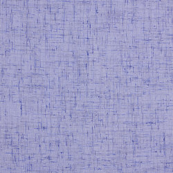 Daybreak 2 - 0772   Drapery fabrics   Kvadrat