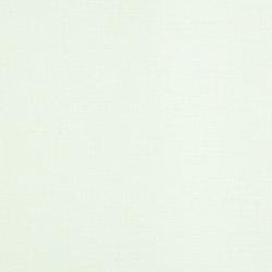 Daybreak 2 0902 | Tessuti decorative | Kvadrat