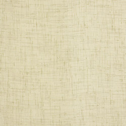 Daybreak 2 - 0942   Drapery fabrics   Kvadrat