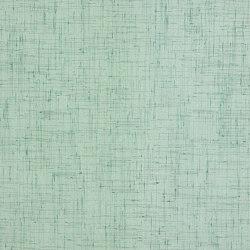 Daybreak 2 - 0972   Drapery fabrics   Kvadrat