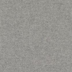 Divina Melange 3 0120 | Upholstery fabrics | Kvadrat