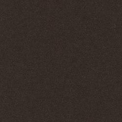Divina Melange 3 0280 | Upholstery fabrics | Kvadrat